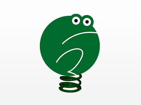 frog-springer-pn1011.jpg