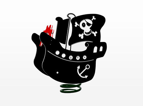 pirate-ship-springer-pn1013.jpg