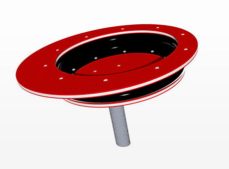 spinning-dish-pn1069.jpg