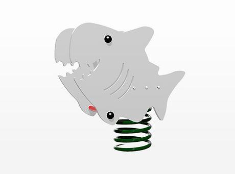 shark-springer-pn1007.jpg