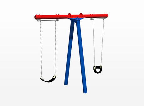 t-swing-496.jpg