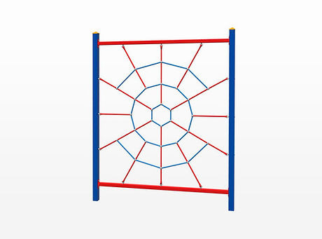 playworks-spider-wall.jpg