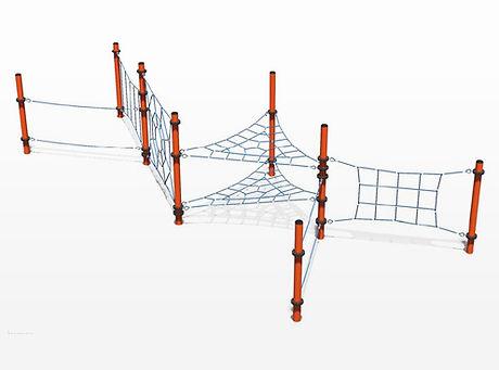 rope-climber-006.jpg