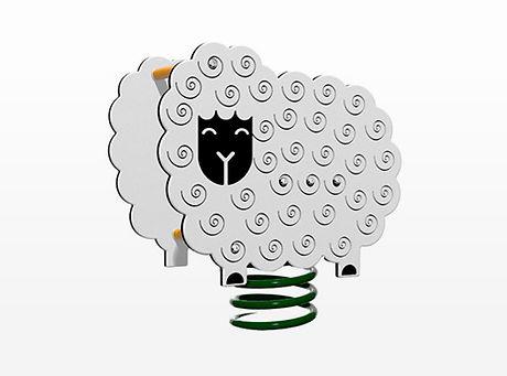 sheep-springer-pn990.jpg