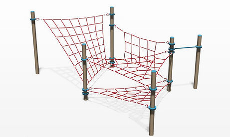 rope-climber-005.jpg