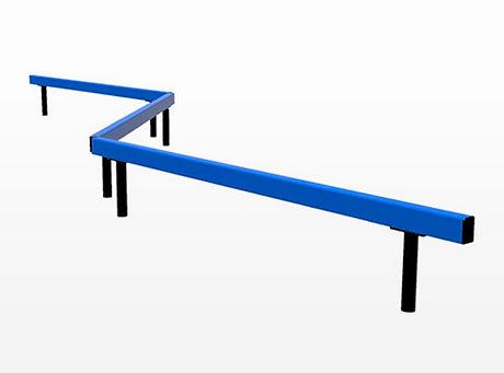 balance-beam.jpg