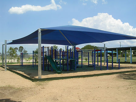 Shade Structure townsville north queensland