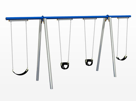 universal-quad-swing-1079.jpg