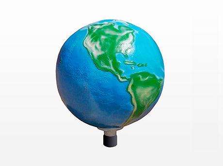 globe-spinner-pn453.jpg