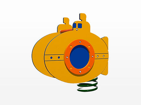 submarine-springer-pn1004.jpg