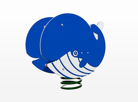 whale-springer-pn1006.jpg