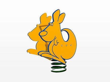 kangaroo-springer-pn458.jpg