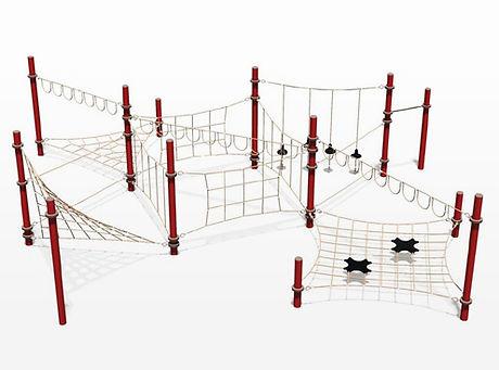 rope-climber-009.jpg