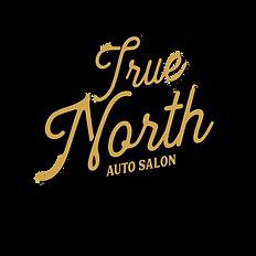 True North Auto Salon