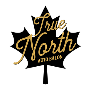 True North Auto Salon