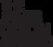 James Dyson Award Logo