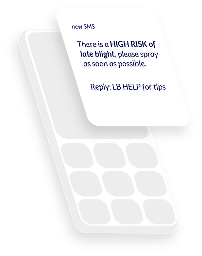 SMS Illustration 1600px.png