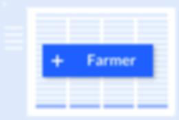 +farmer newldpi.png
