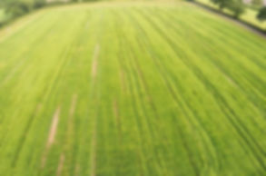 Hands Free Hectare precision agriculture