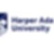 Harper Adams University Logo