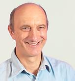 Peter Baker Climate Edge
