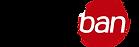 Fundeban Logo