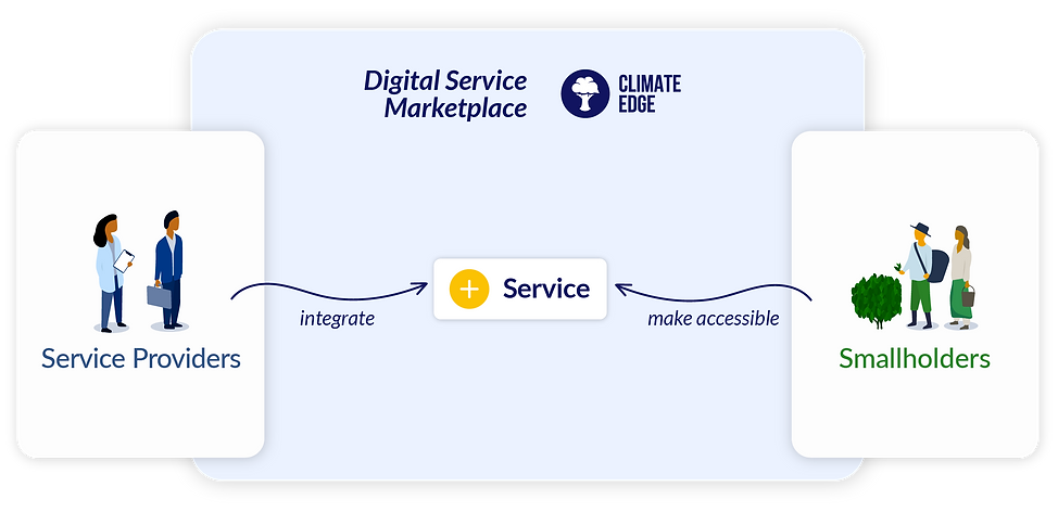CE Digital Marketplace.png