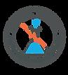 ICAH Logo