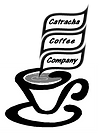 Catracha Coffee Logo