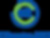 Climate KIC Logo