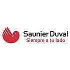 SAUNIER DUVAL.png