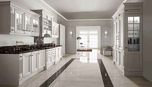 anna-laccato-bianco-1200x688.jpg