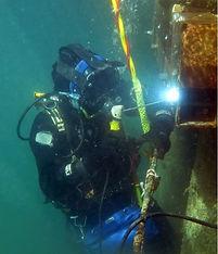 Underwater-welding.jpg
