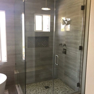 017 glass shower doors .jpg