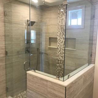 012 glass shower doors .jpg