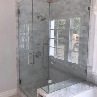 018 glass shower doors .jpg