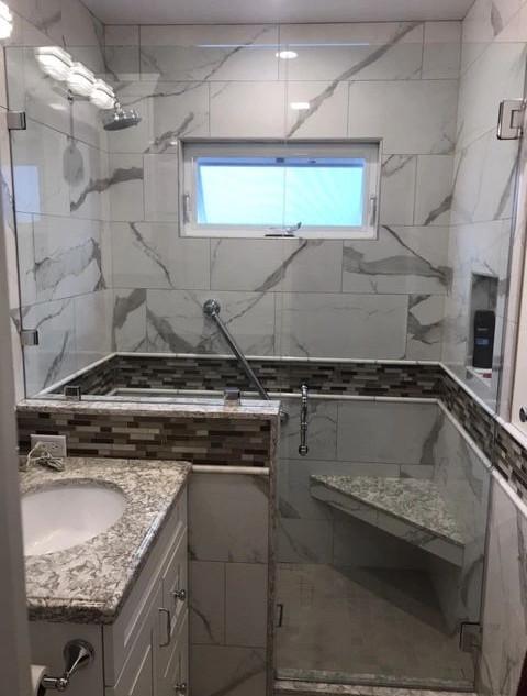 016 glass shower doors .jpg