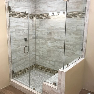 011 glass shower doors .jpg