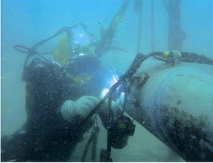 welding diver pic.PNG