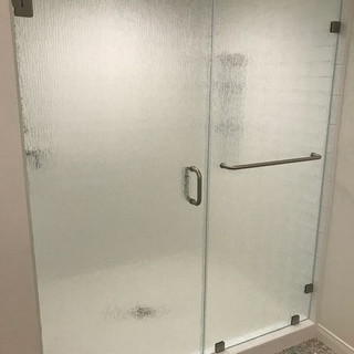 006 glass shower doors .jpg
