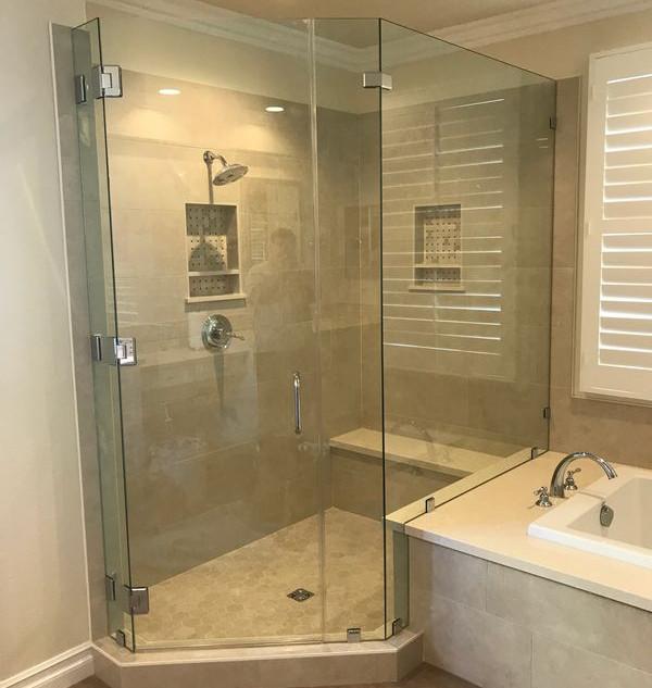 013 glass shower doors .jpg
