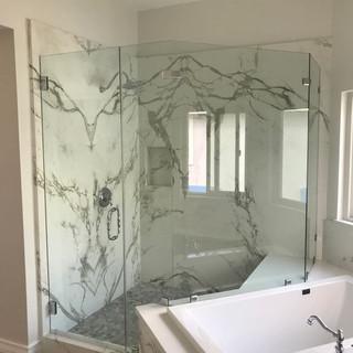 008 glass shower doors .jpg