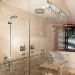 020 glass shower doors .jpg