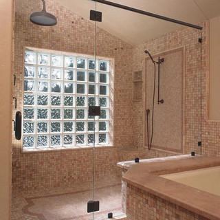 021 glass shower doors .jpg