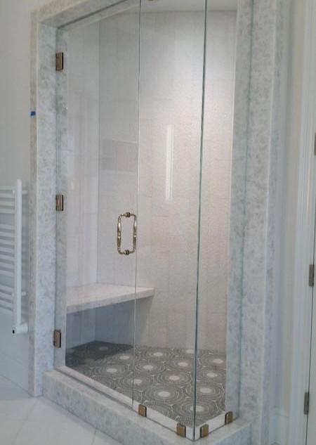 023 glass shower doors .jpg