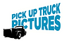 pick up truck pictures.png