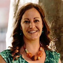 Review Gabrielle Gleeson, experienced business and career coach in Northern Sydney