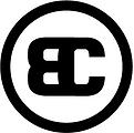 Bespoke Logo.png