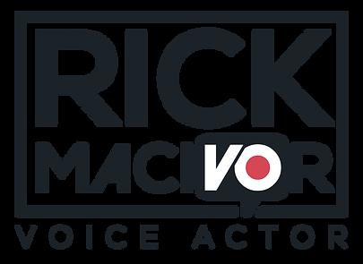 02 08 Rick MacIvor.png