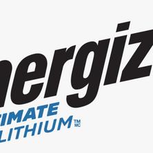 energizer-logo-transparent-graphics-hd-p